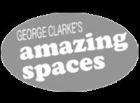 amazingspaces